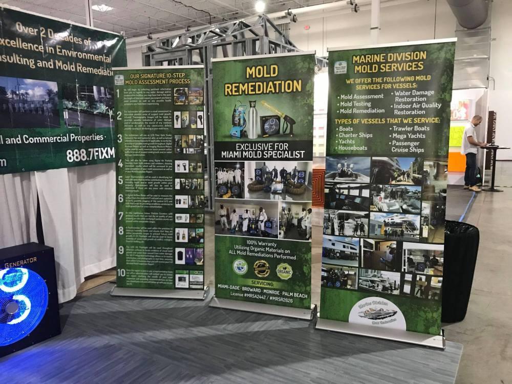 miami-mold-specialist-home-design-show