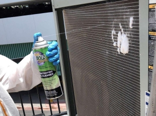 commercial-hvac-mold-removal-services-south-fl