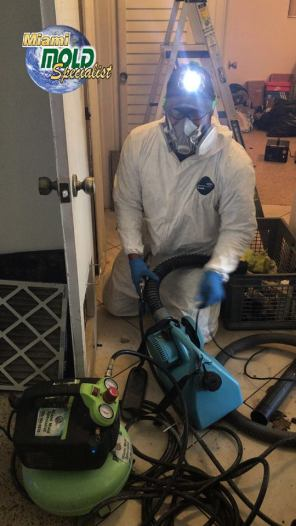 miami-mold-specialists-HVAC-mold-removal-services